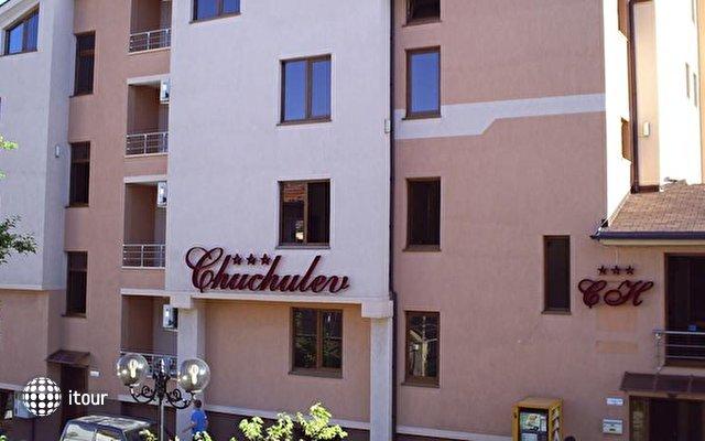 Chuchulev 6