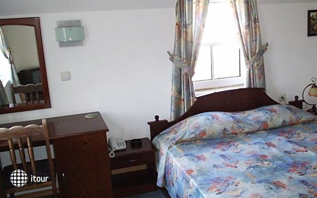 Hotel Duchess 9