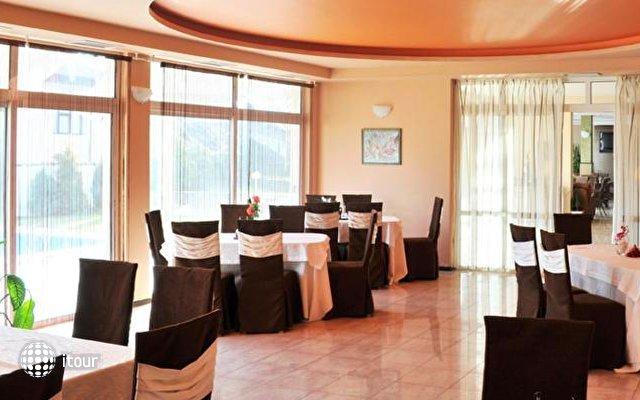 Alekta Hotel 3