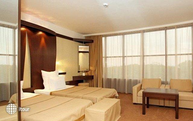 Grand Hotel Dimyat 2