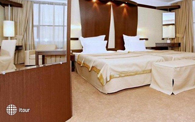 Grand Hotel Dimyat 3
