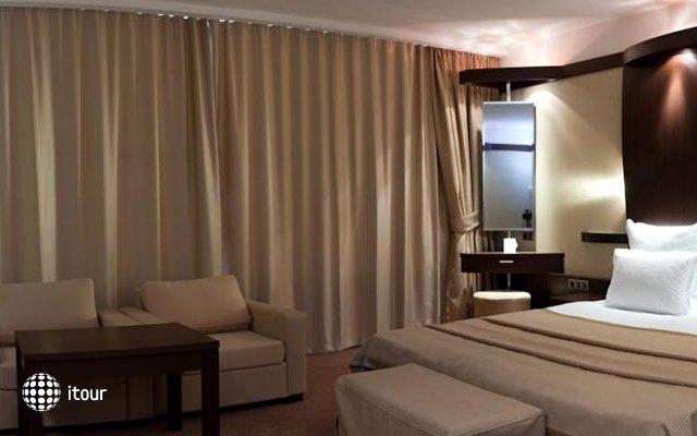 Grand Hotel Dimyat 9