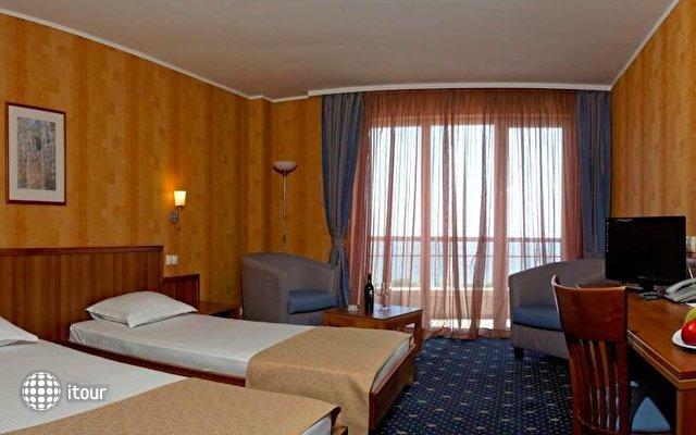 Panorama Hotel 3
