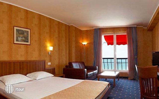 Panorama Hotel 7