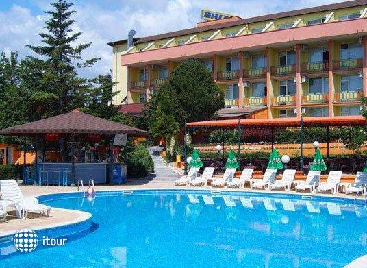 Briz 2 Hotel 2