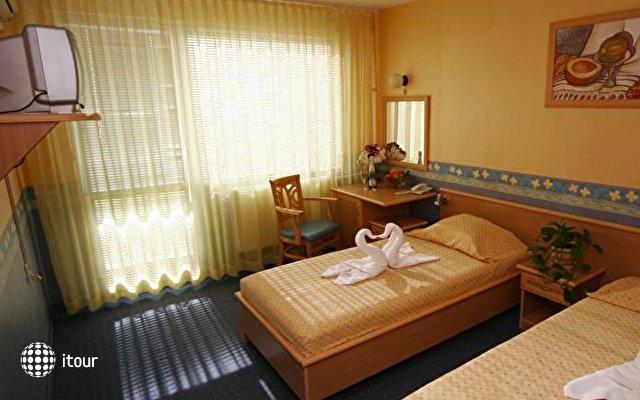 Briz 2 Hotel 8