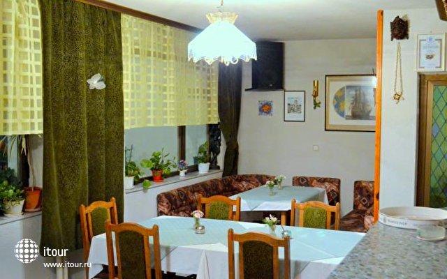 Perla Hotel 7