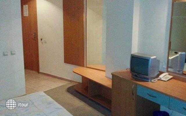 Hotel Trakata 3