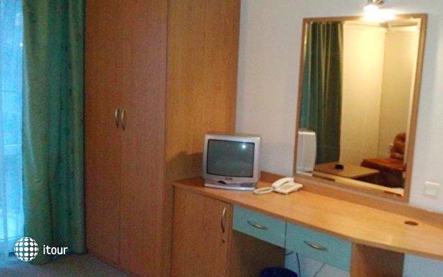 Hotel Trakata 10