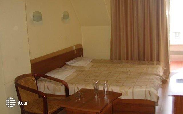 Hotel Elica 8