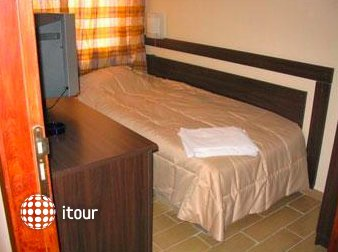 Art Hotel 7