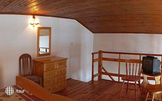 Citadel Guest House 2