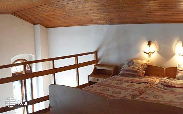 Citadel Guest House 6