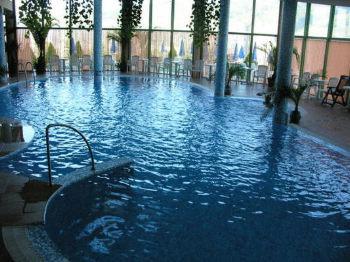 Olymp Park Hotel  4