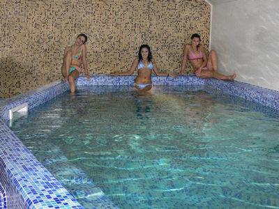 Elbrus Spa Hotel 6