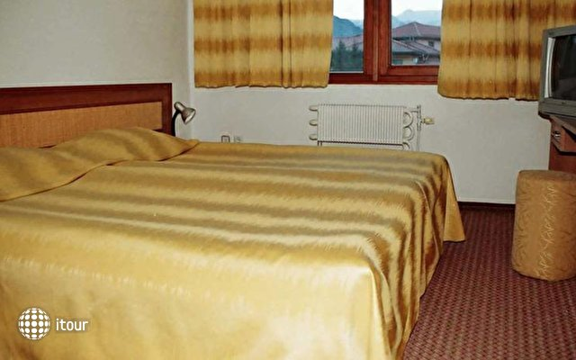 Hotel Smolyan 2