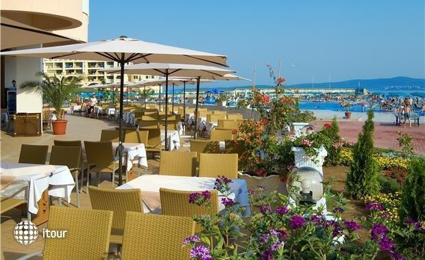 Marina Beach 9