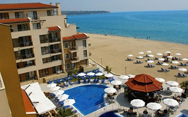 Obzor Beach Resort 7