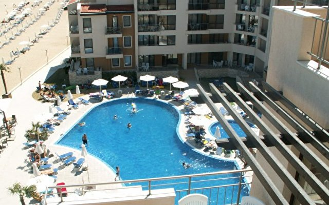 Obzor Beach Resort 4
