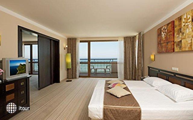 Hvd Club Hotel Miramar 10