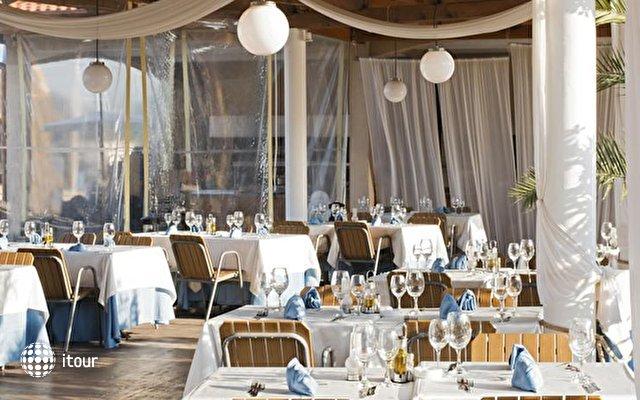 Hvd Club Hotel Miramar 9