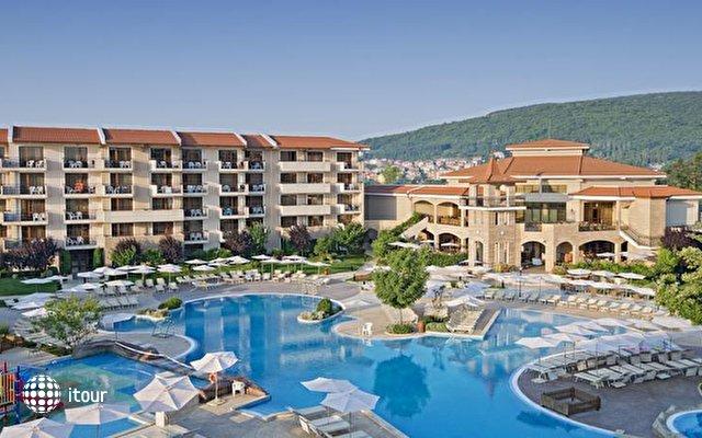 Hvd Club Hotel Miramar 3