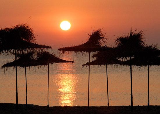 Sol Luna Bay 7