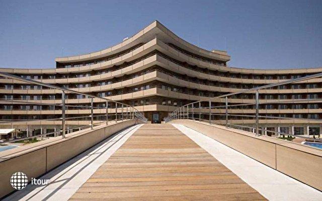 Grand Hotel Pomorie Balneo & Spa 7