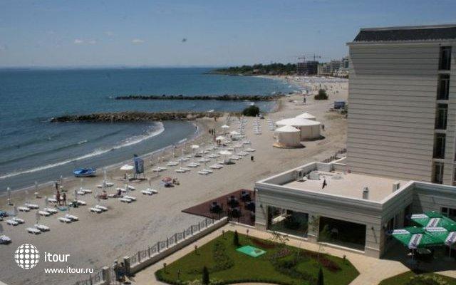 Festa Pomorie Resort 8