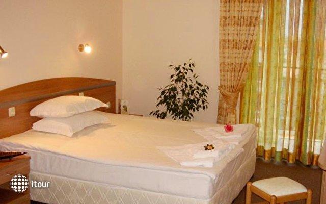 Hotel Zeus 2