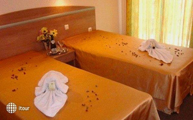 Hotel Zeus 7