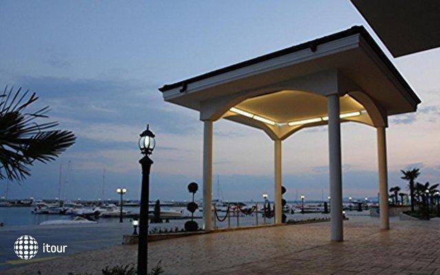 Palace Marina Dinevi 8