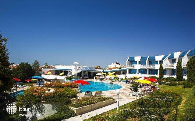Primasol Sineva Beach 5
