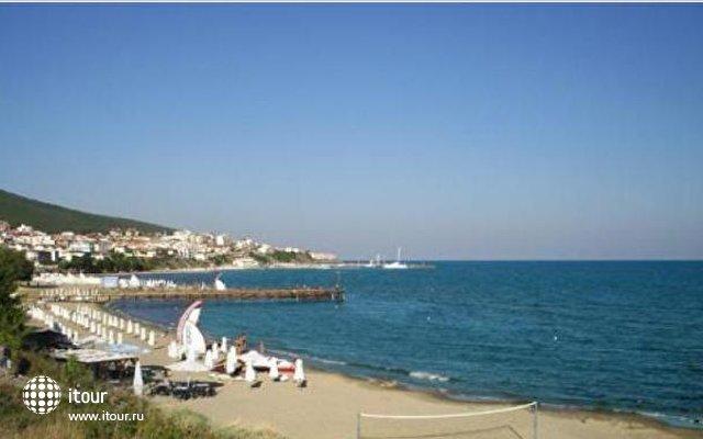 Primasol Sineva Beach 10
