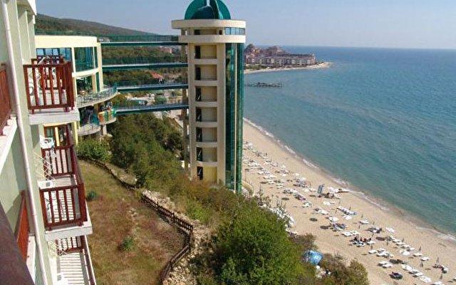 Paradise Beach 9