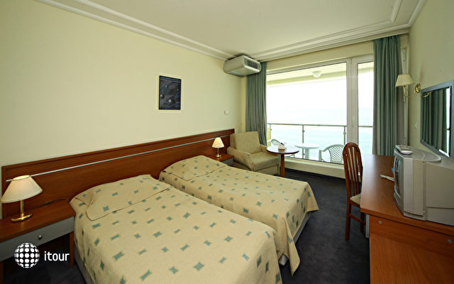 Marina Hotel Sunny Beach 5