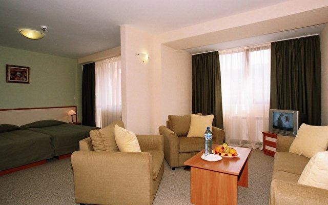 Devin Spa Hotel 20