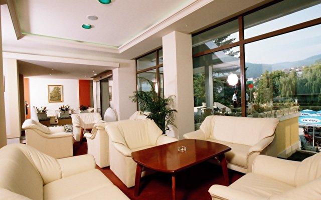 Devin Spa Hotel 23