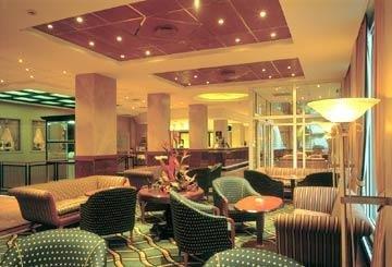 Comfort Hotel Boerspaken 3