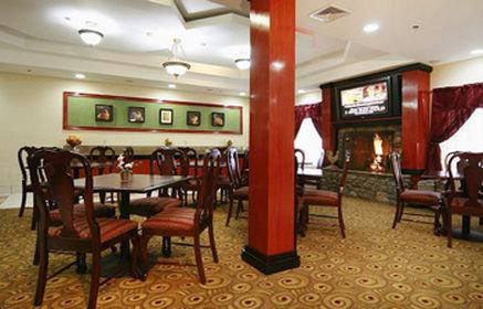 Tulip Inn Rainbow Frogner Hotel 2