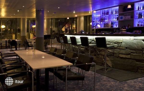 Clarion Hotel Stavanger 3