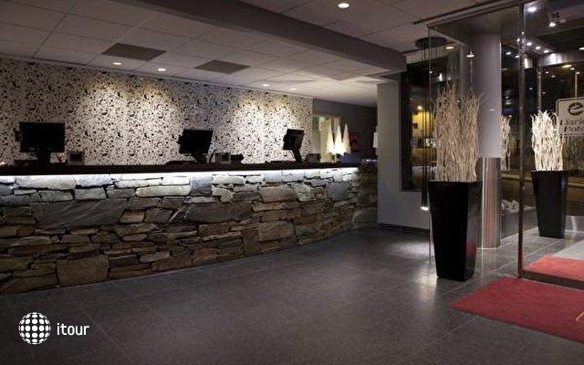 Clarion Hotel Stavanger 4