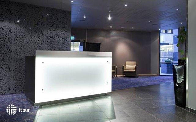 Clarion Hotel Stavanger 5