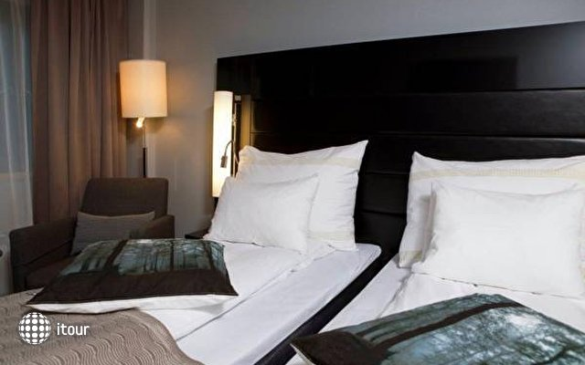 Clarion Hotel Stavanger 6
