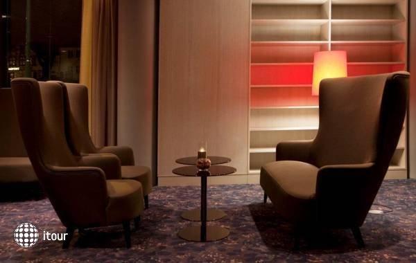 Clarion Hotel Stavanger 7