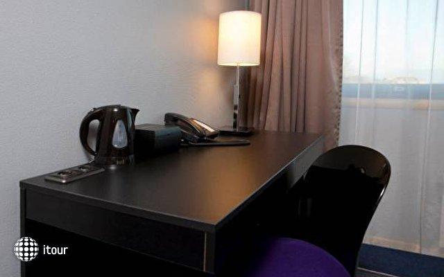Clarion Hotel Stavanger 10