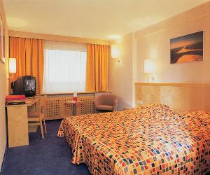 Reval Hotel Latvija 2