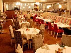 Reval Hotel Latvija 7