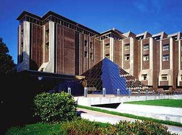 Reval Hotel Ridzene 1