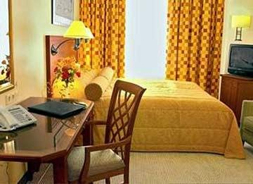 Reval Hotel Ridzene 7